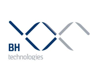 BH Technologies