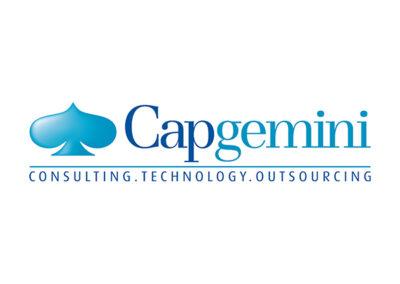Capgemini Euriware