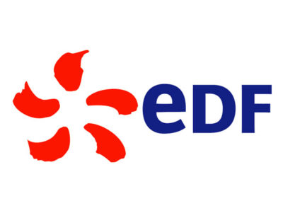 EDF CIPN