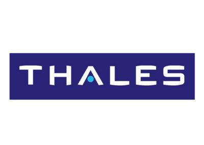 Thales TTS